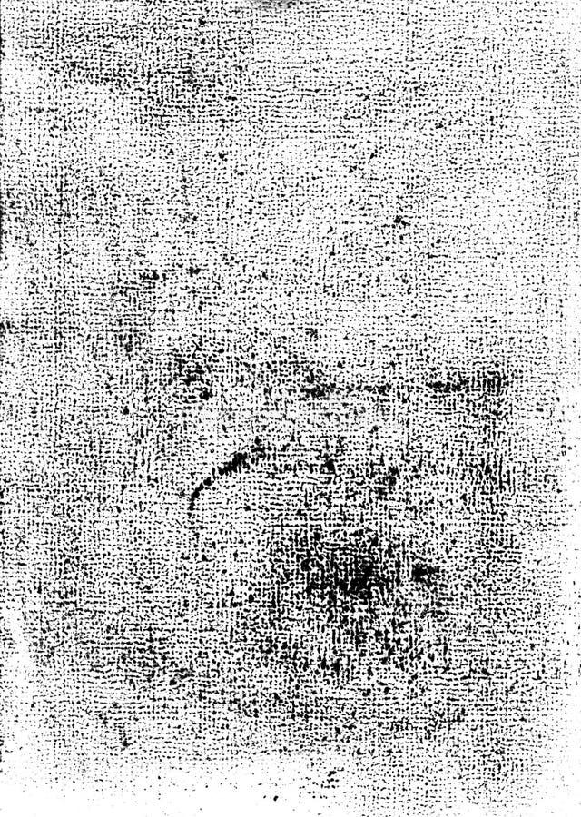 4 biel tła ilustracji