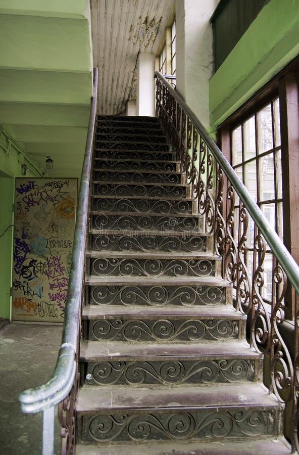 4 grafitti arkivfoton