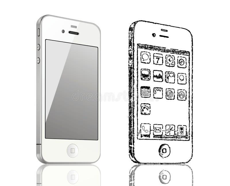 4 iphone