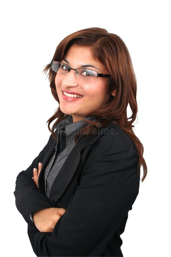 4 kobiety jednostek gospodarczych fotografia royalty free
