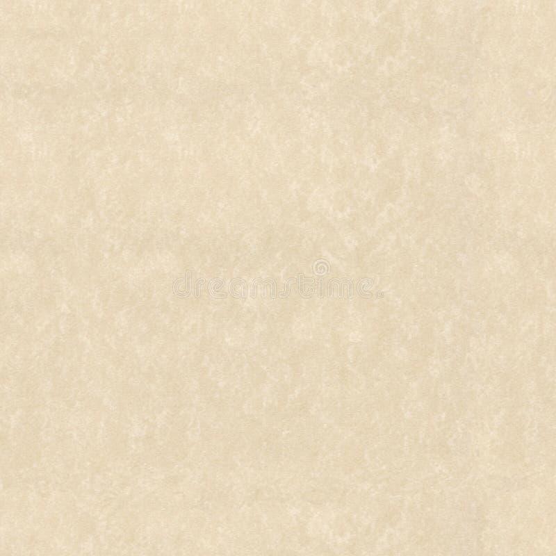 4 paper parchmentserie arkivbild