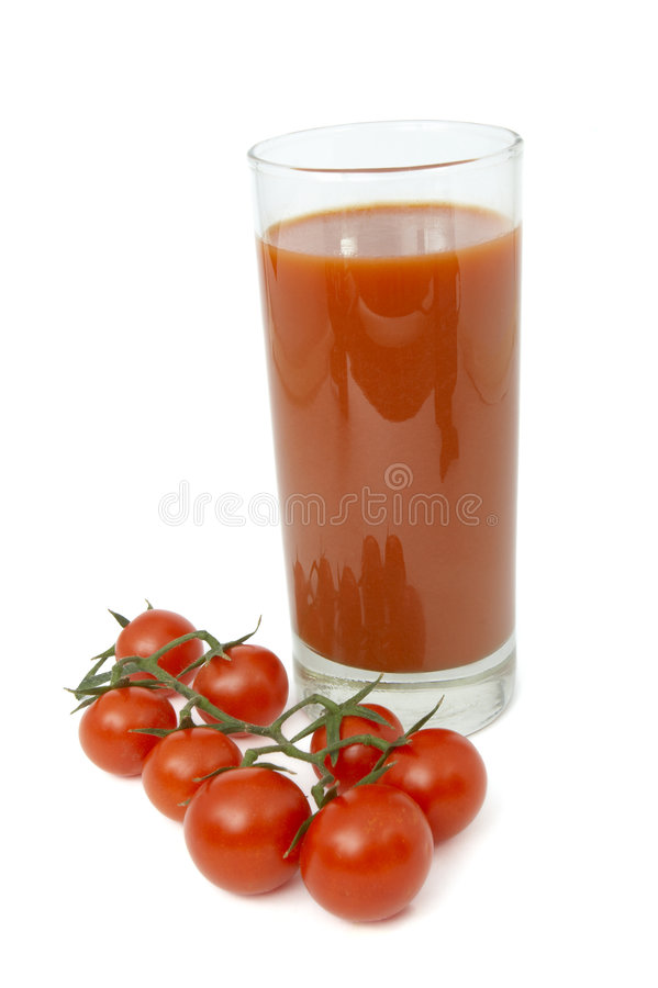 4 pomidor obraz royalty free