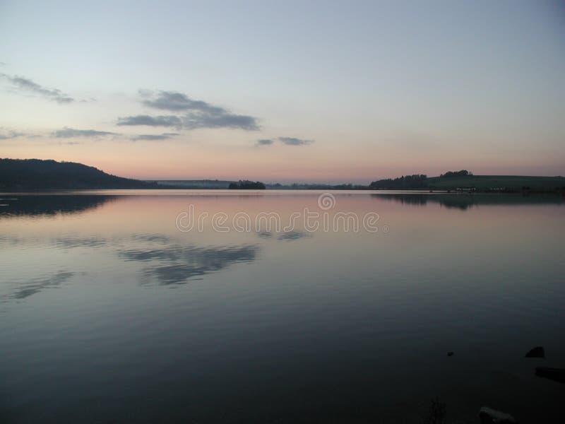 Λίμνη 40 στοκ φωτογραφίες