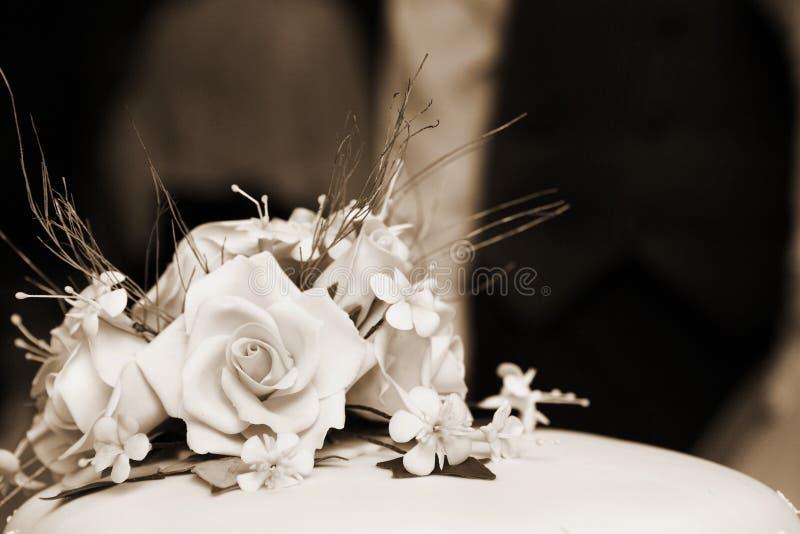 46婚姻 免版税库存照片