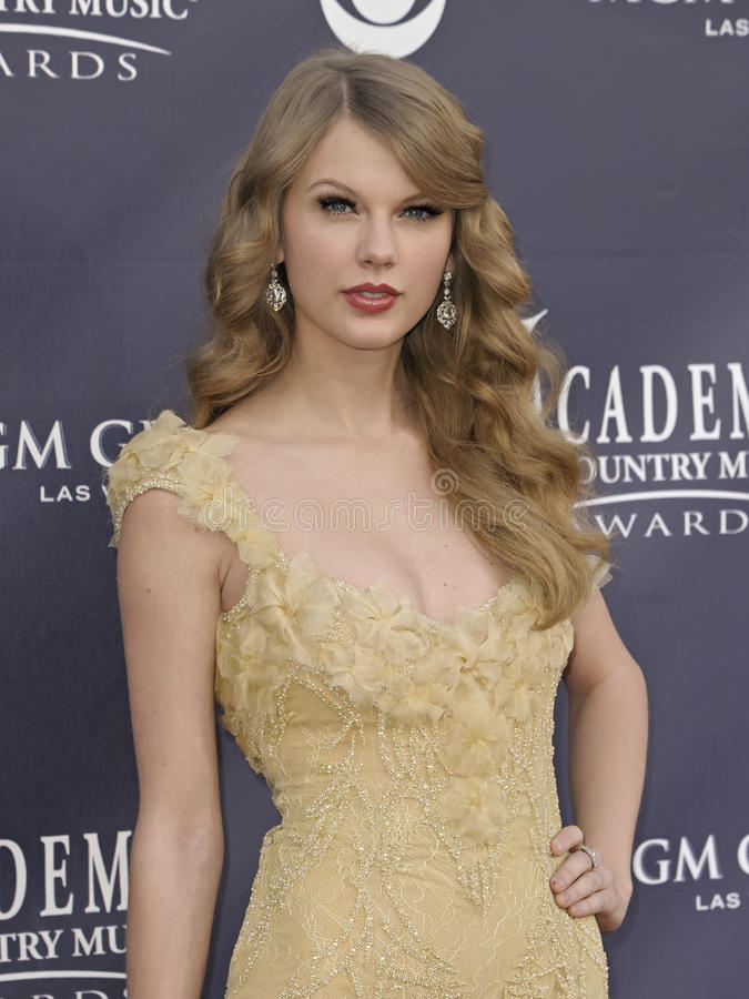 46th Annual Academy of Country Music Awards stock photography