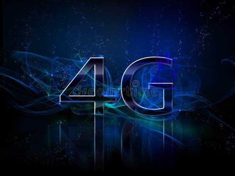 4g pokazu smartphone