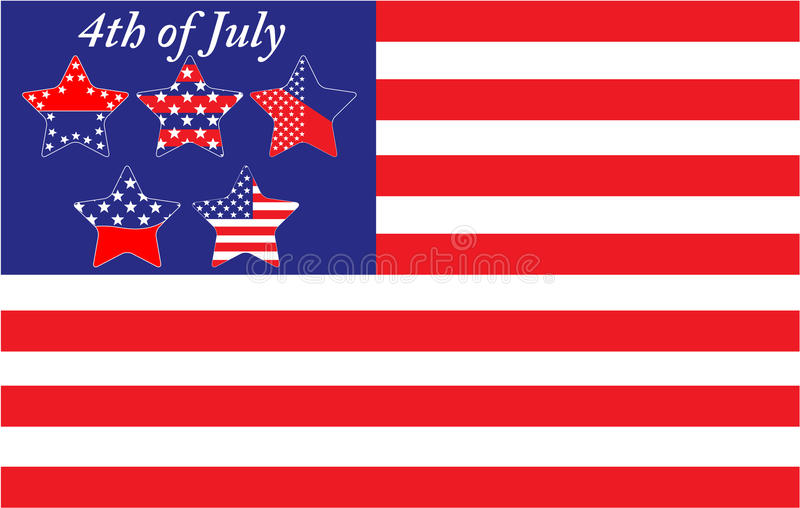 Download 4th Of July Independence Day Stock Photos - Image: 25446183