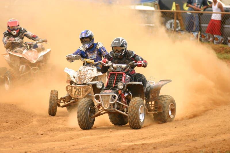 Download 4wheel Dirt Riders In Puerto Rico Editorial Photo - Image: 4239701