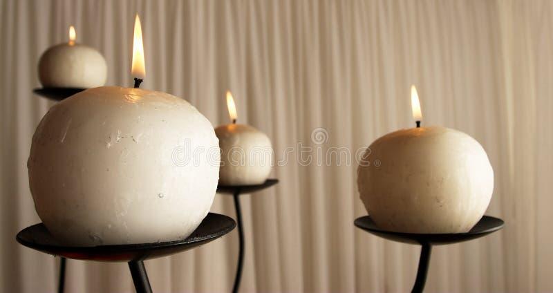 Download 5个蜡烛 库存图片. 图片 包括有 削减, 融解, 浪漫, 蜡烛, 教堂, 言情, 空白, 熔化, 烧伤, 庆祝 - 183463
