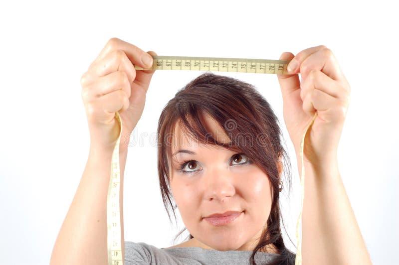 5饮食时间 免版税图库摄影