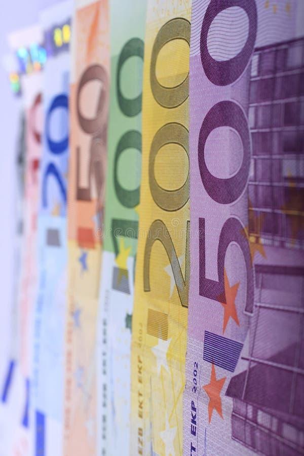 5 500 免版税库存图片
