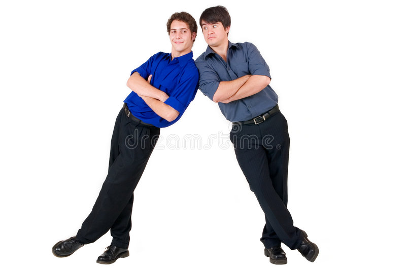Download 5 affärsfolk arkivfoto. Bild av män, skor, förhållanden - 288370