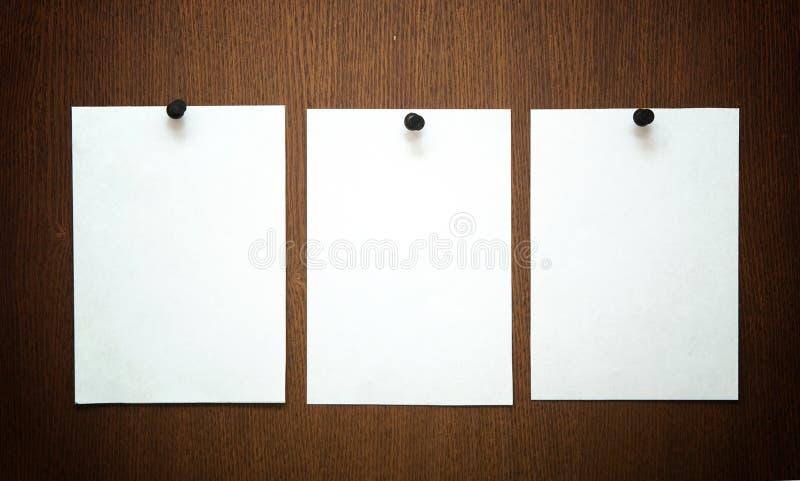 5 etiketter arkivbilder