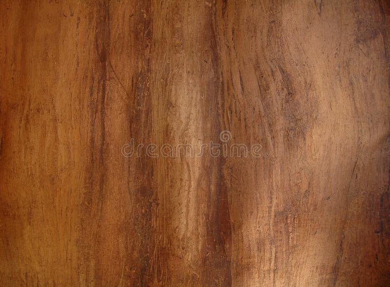 5 papieru wzorzystego drewna zdjęcia stock