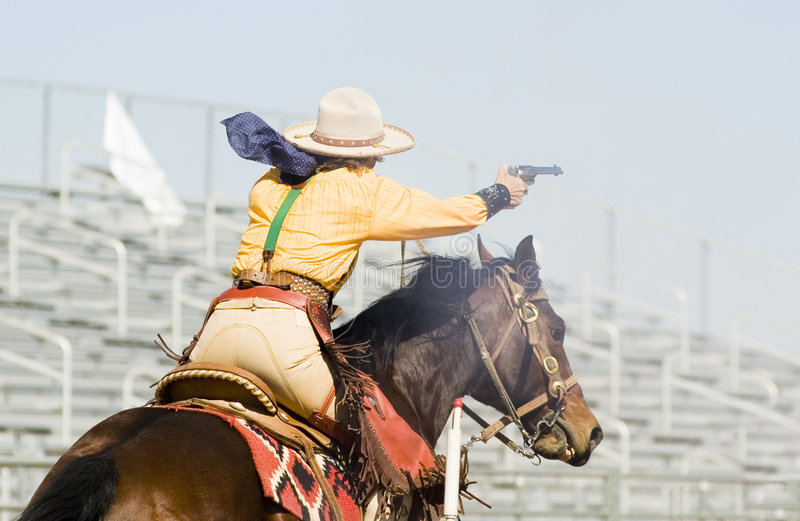 5 wspinająca się strzelanina obrazy royalty free