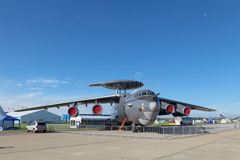 A-50 imagens de stock