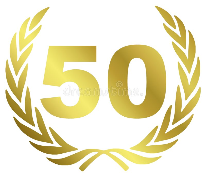 Image result for 50