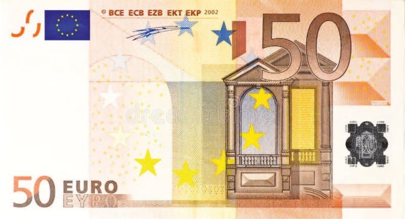 50 Banknote Free Public Domain Cc0 Image