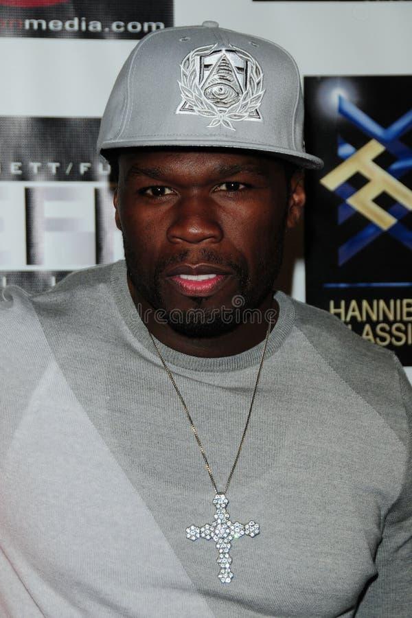 50 Cent stock photos