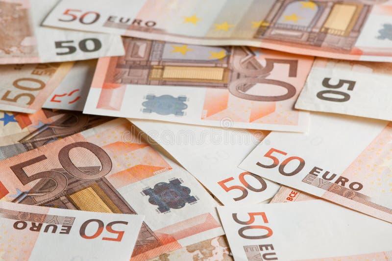 50 euro to usd