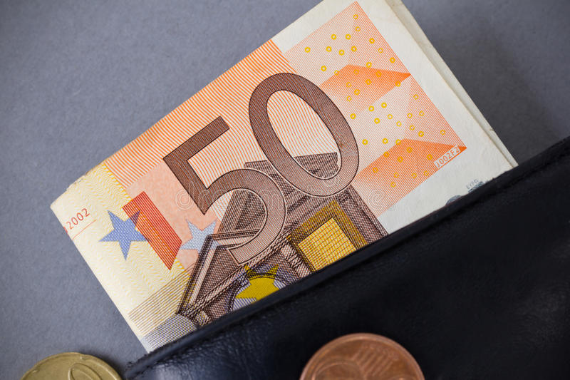 Download 50 euros stock image. Image of investment, banking, hundred - 26326897