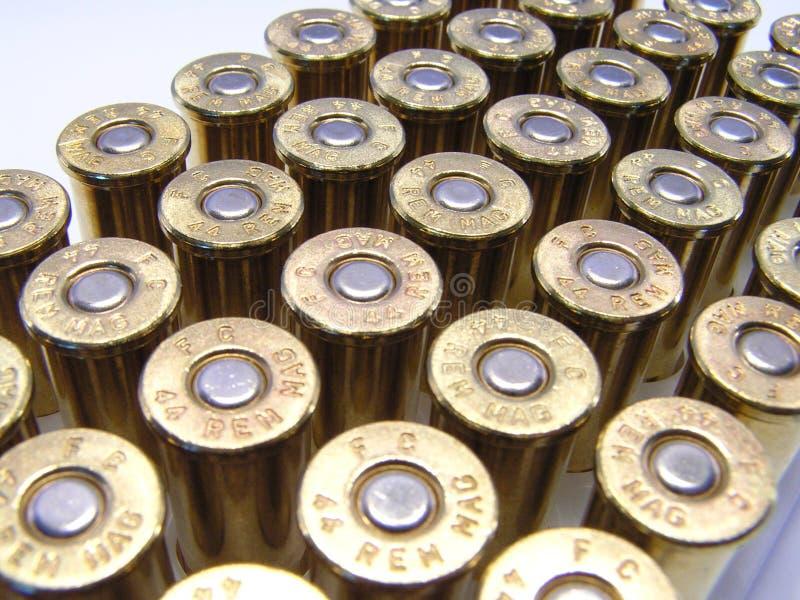 Download 50 ways... stock image. Image of shells, bullet, pistol - 44499