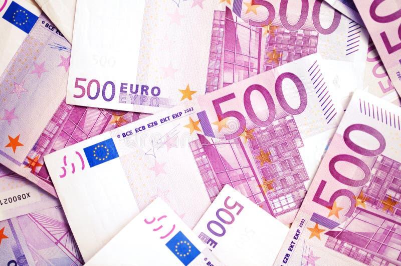 Download 500 Euro Money Banknotes Royalty Free Stock Photo - Image: 24142885