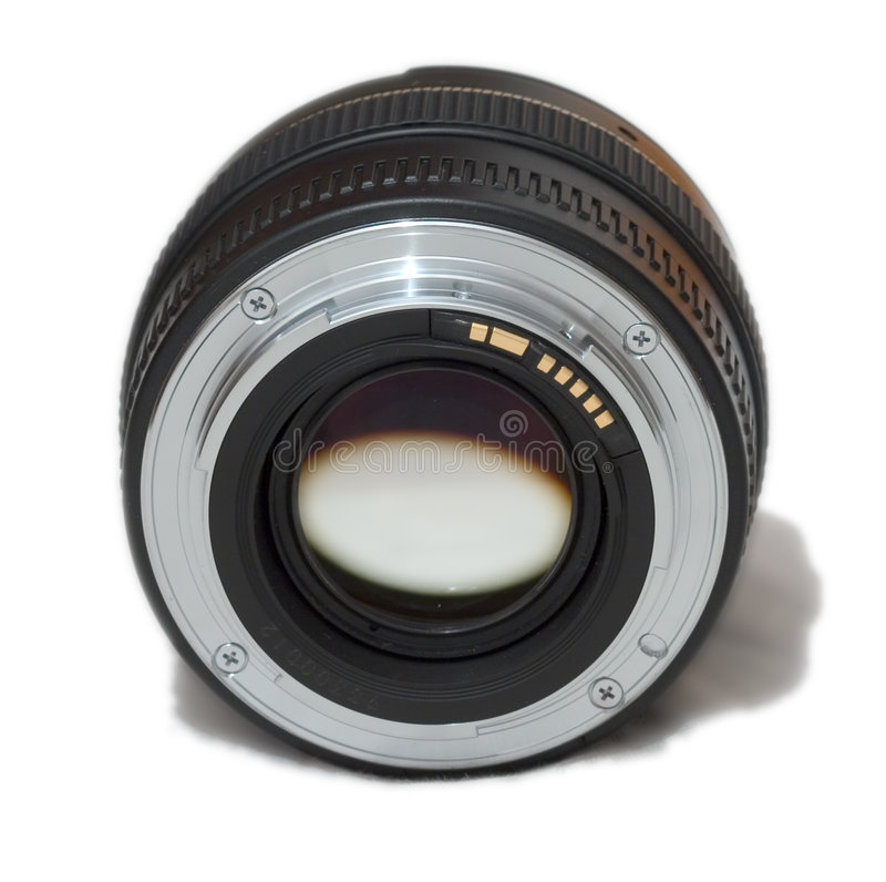 Free 50mm Lens Stock Images - 156174