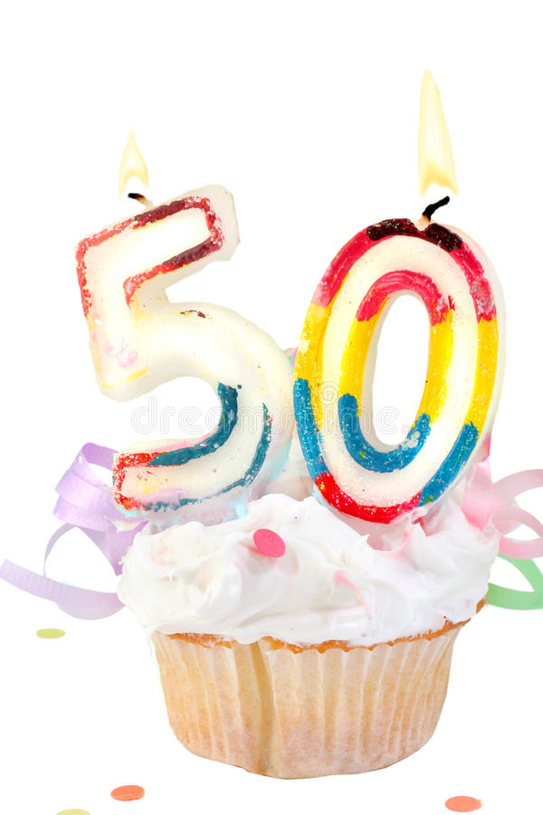 Download 50th Birthday Stock Photography - Image: 11470102