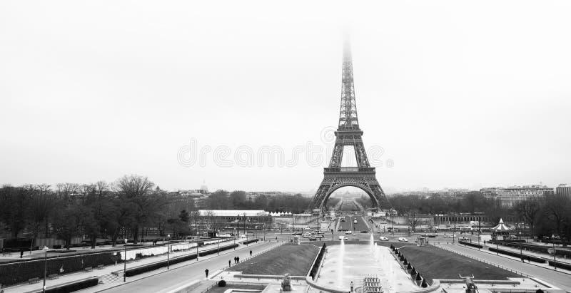 51巴黎 图库摄影