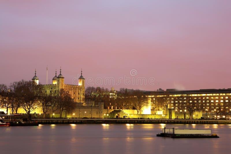 52 London obraz royalty free
