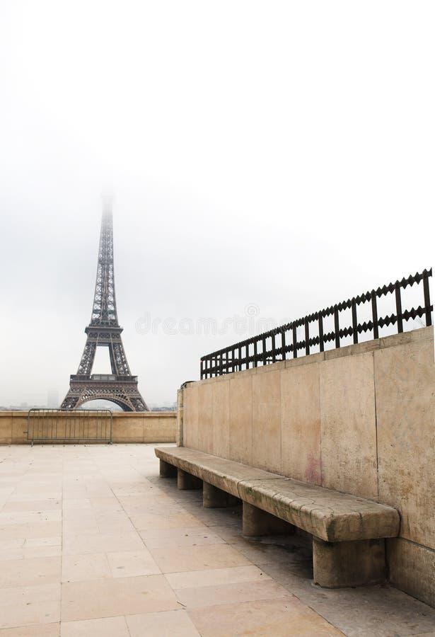 54 Παρίσι στοκ φωτογραφία