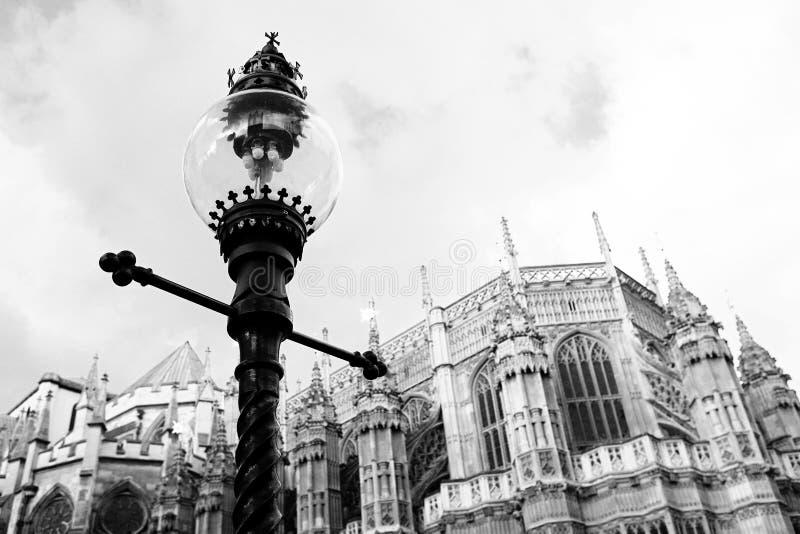 55 London fotografia stock