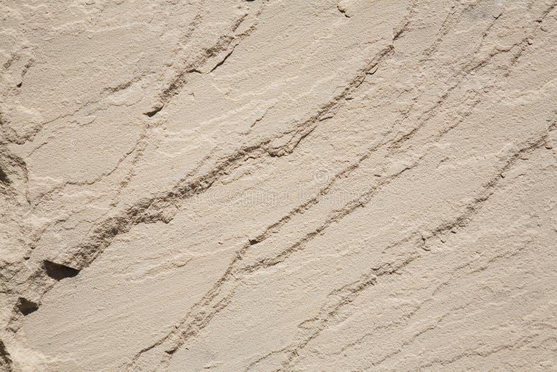 6个岩石墙壁 免版税库存图片