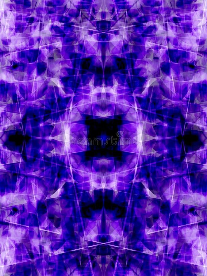 6 треугольников бесплатная иллюстрация
