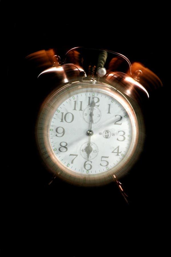 6 mañanas. fotografía de archivo libre de regalías