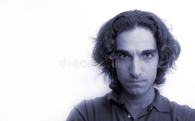 Download 6 manseriebarn arkivfoto. Bild av hår, hand, affär, fotografi - 30034