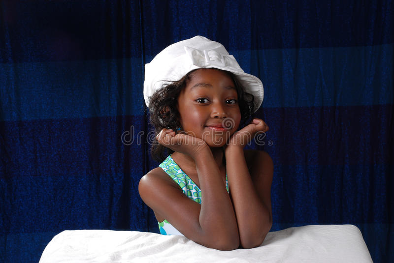 Download 6 year old stock image. Image of youth, posing, student - 13708539
