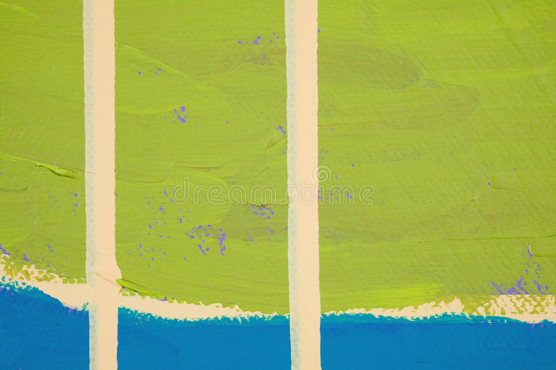 602086618 abstracte groen stock afbeeldingen