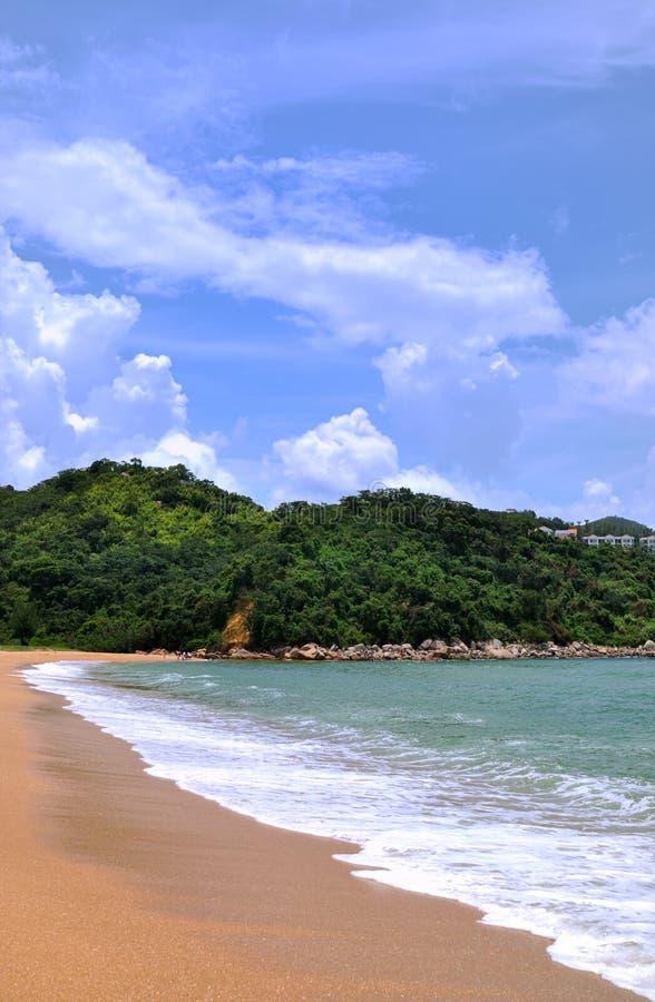 6852 plażowy morze