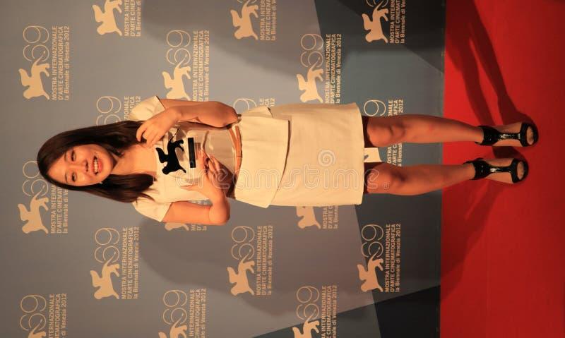 Download 69th Venice Film Festival Editorial Photo - Image: 26530781