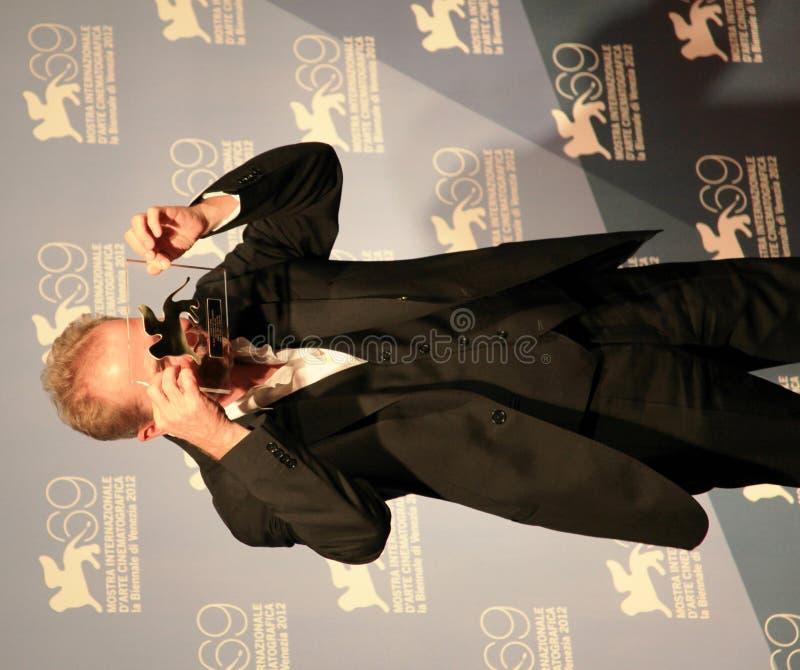 Download 69th Venice Film Festival Editorial Image - Image: 26530850