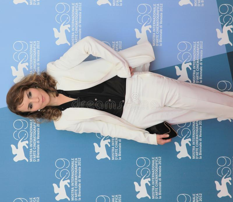 Download 69th Venice Film Festival editorial photography. Image of assayas - 26536707