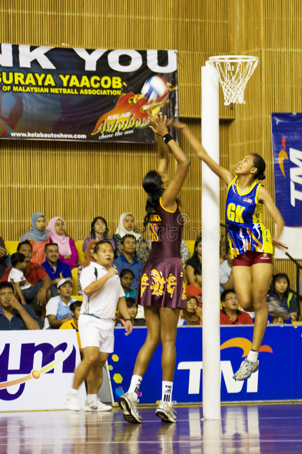 7η ασιατική θολωμένη δικτυόσφαιρα πρωταθλήματος ενέργειας στοκ φωτογραφία με δικαίωμα ελεύθερης χρήσης