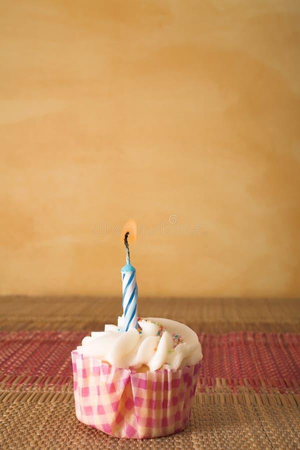 7 пирожнй стоковая фотография rf