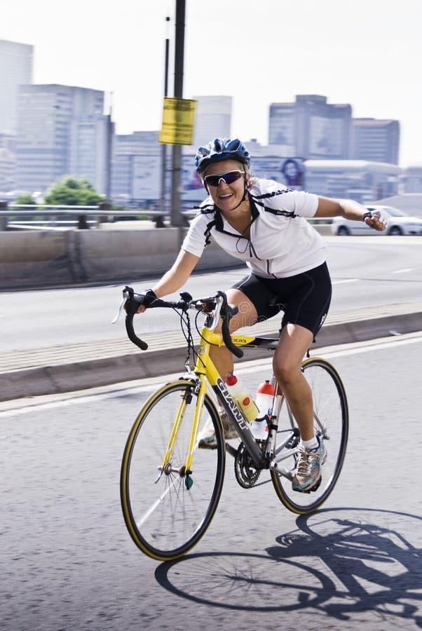 7 94 2010 wyzwań cykl obrazy royalty free