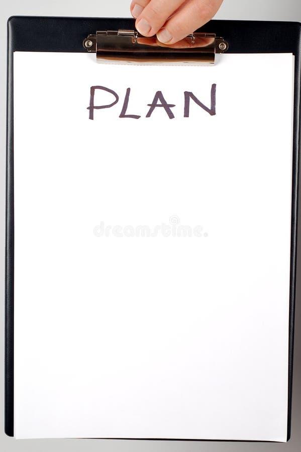 7 plan zdjęcie stock