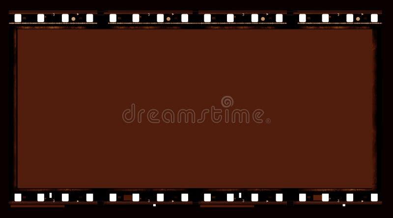 70影片mm电影 皇族释放例证