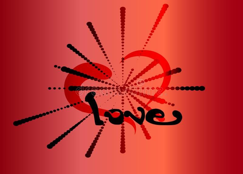 73 mój valentine byli ilustracji