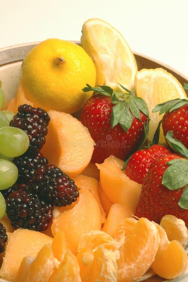 Download 77 fruit стоковое фото. изображение насчитывающей экземпляр - 492200